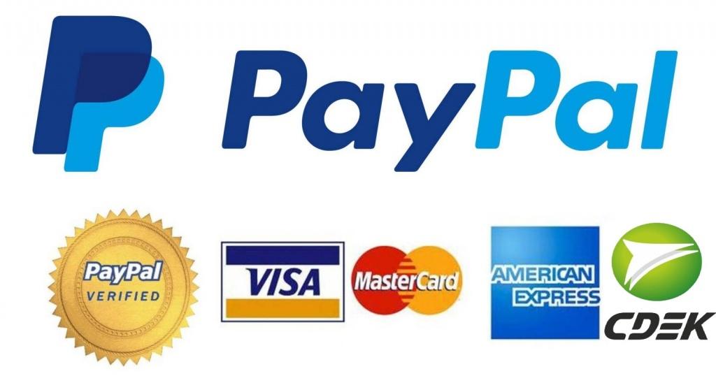 paypal-logo-1.jpg